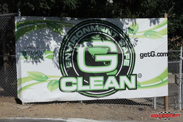 Buzz Chew Green Earth Technologies WMT 200