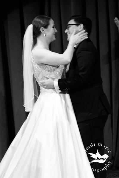 H&B_Wedding_2-516.jpg