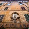 Faciolaro, Rome, Italy