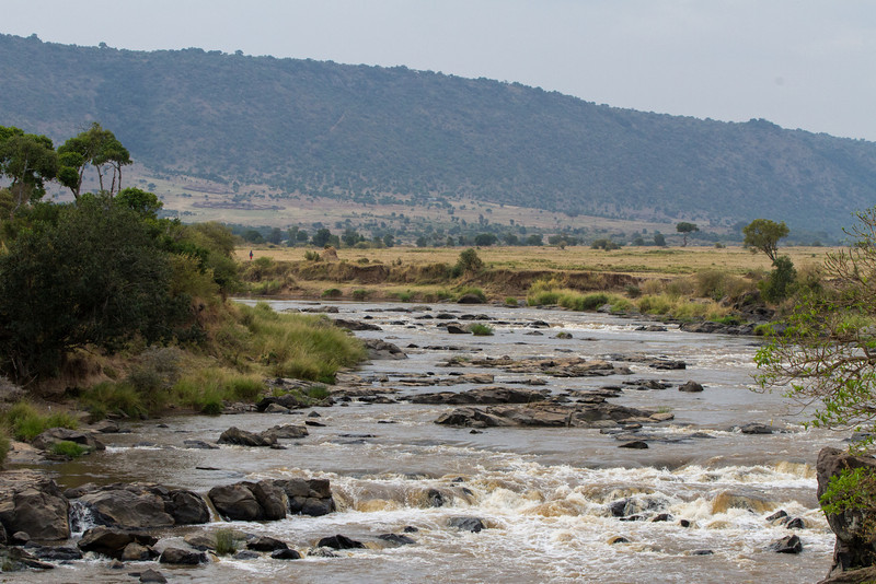 2013-Kenya2013-0722-0493.jpg