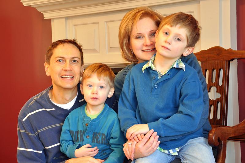 Family11 - inside.jpg