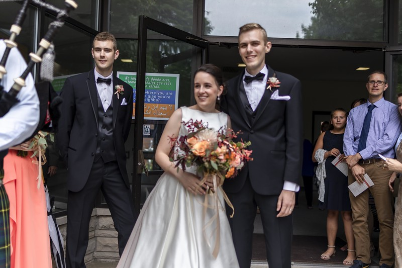 Adrienne & Josh Wedding (Remainder) 270.jpg