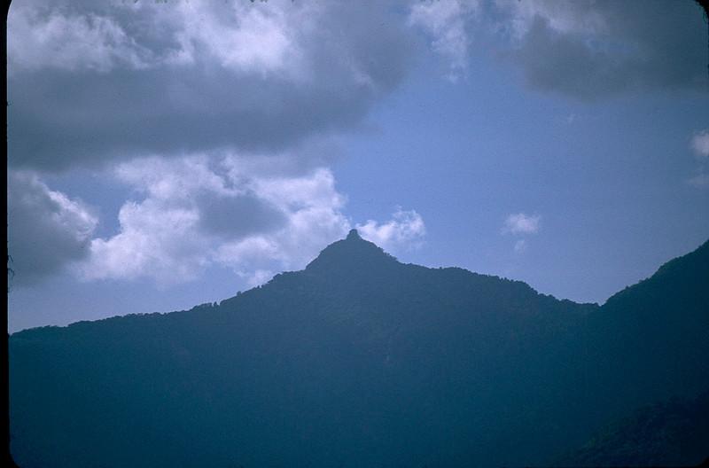 Laos1_041.jpg