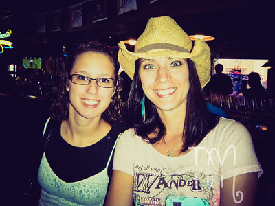 Miranda Lambert Concert | 9.10.11