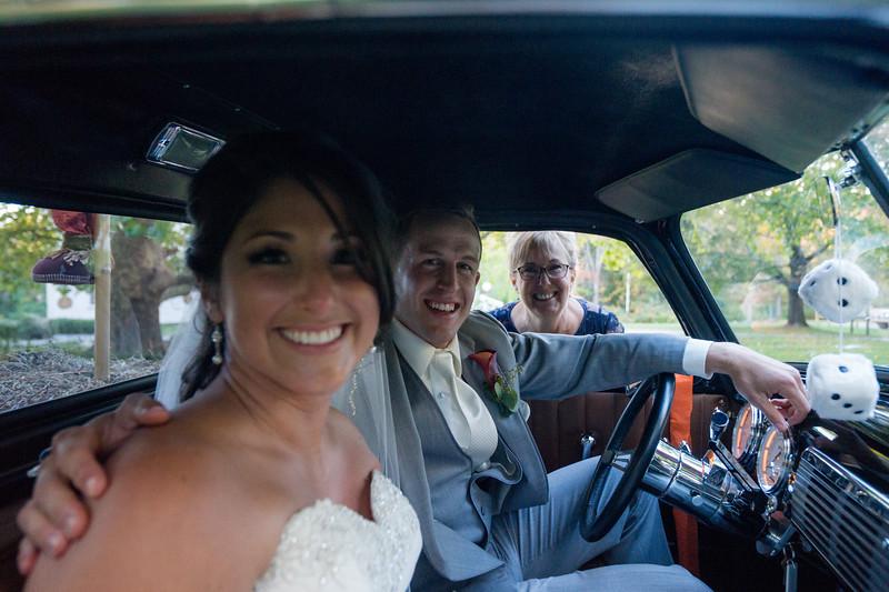 20151017_Mary&Nick_wedding-0549.jpg