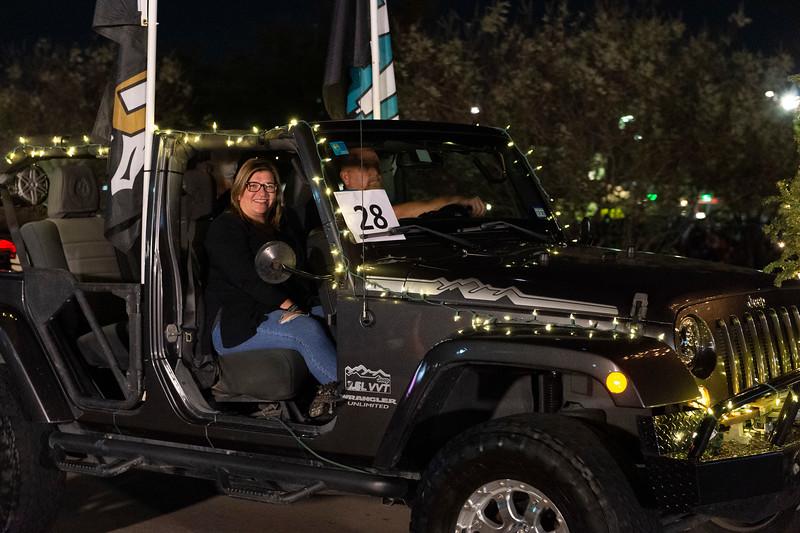 Holiday Lighted Parade_2019_238.jpg
