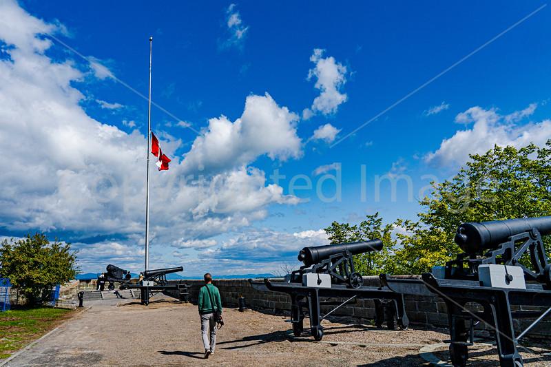 2856 Quebec-The Citadelrev1crp1.jpg