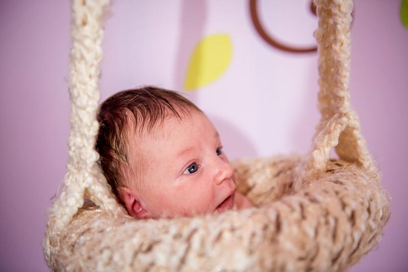 Erica-Agostinelli-newborn-_7507871.jpg