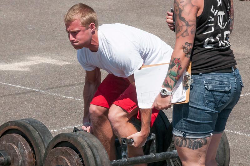 TPS Strongman 2014_ERF2216.jpg
