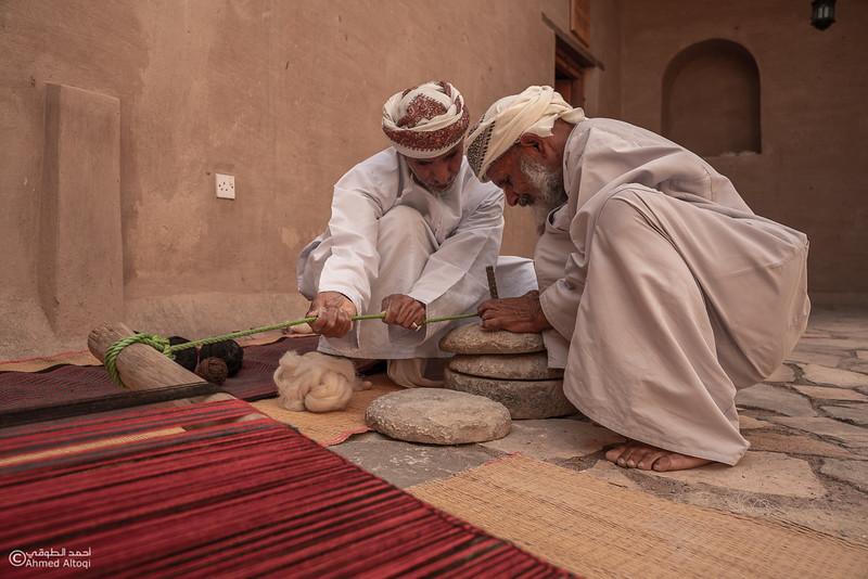 DSC01103.tif Rustaq- Oman.jpg
