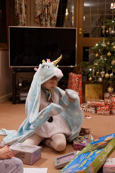 Christmas 2018 031_DxO.jpg