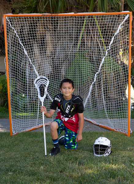 Lacrosse-_85A6794-.jpg