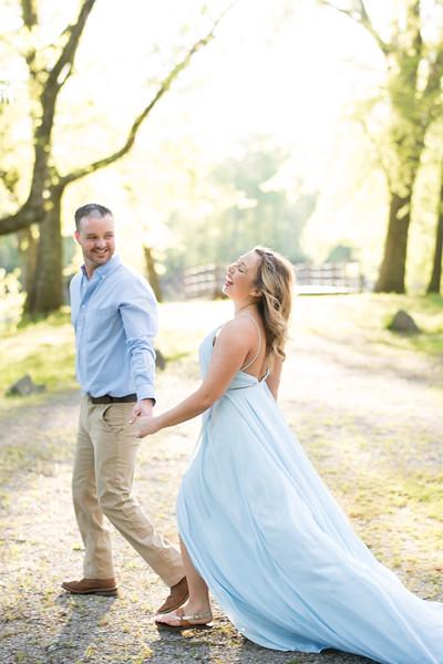 engaged-couple-walking.jpg