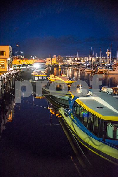 Hobart waterfront k.JPG