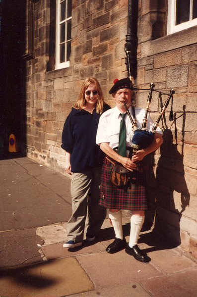 Summer 2000 Edinburgh trip (1).jpg