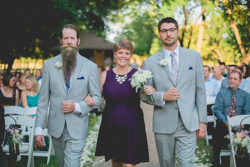 2015-09-26-Cross Creek Ranch Fall Wedding Parker Texas-289.jpg