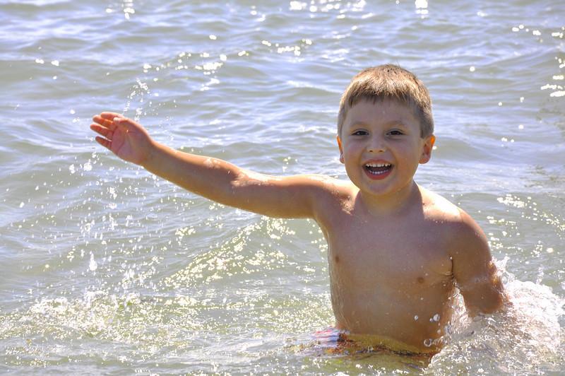 Jonah 3.jpg