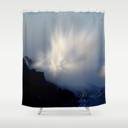 Shower Curtain 011.jpg