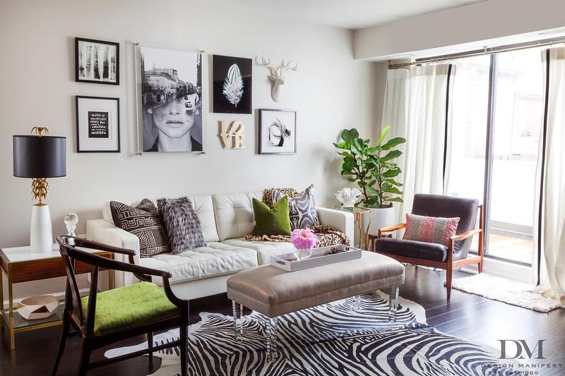 modern-neutral-eclectic-living-room-Design-Manifest-One-Room-Challenge.jpg