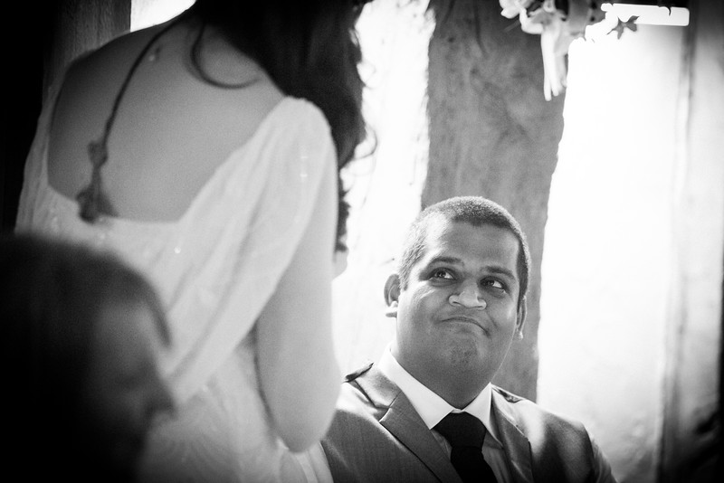 Miran and Yas Wedding-271.jpg