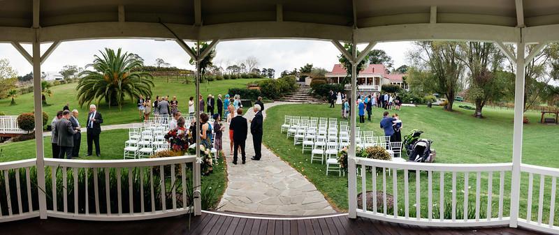 Adam & Katies Wedding (554 of 1081).jpg