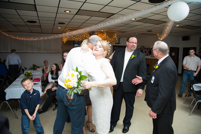 Carla and Rick Wedding-254-2.jpg