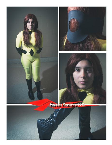Collage_inhumans5_Comicon_2015.jpg