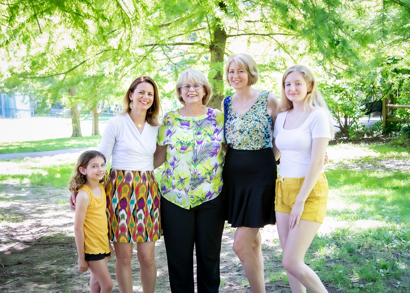 the Ladies (1 of 1)-2.jpg