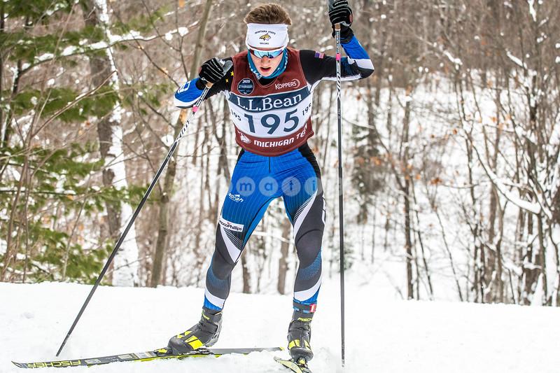 2020-NordicNats-15Skate-men-0915.jpg