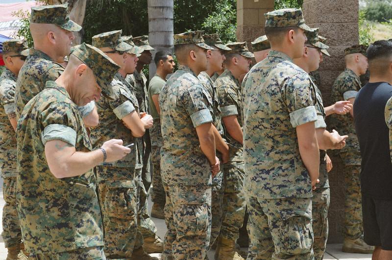 Camp Pendleton Barracks Bash2-25.jpg