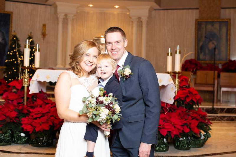 Wittig Wedding-171.jpg