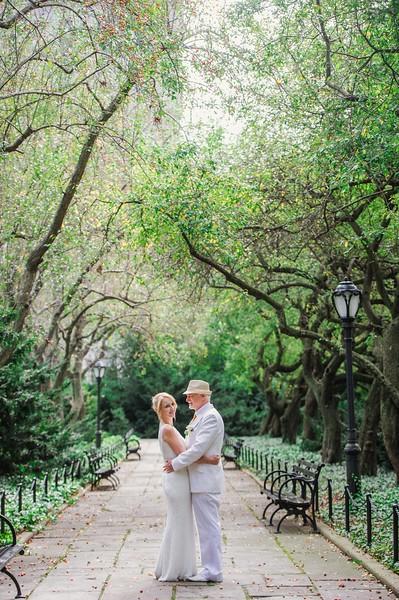 Stacey & Bob - Central Park Wedding (201).jpg
