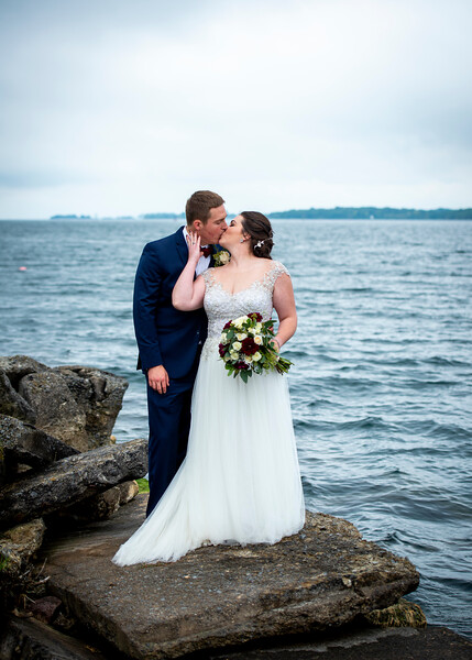 Simoneau-Wedding-2019--0845.jpg