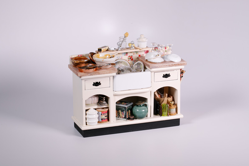 180916_shop_items_I-236.jpg