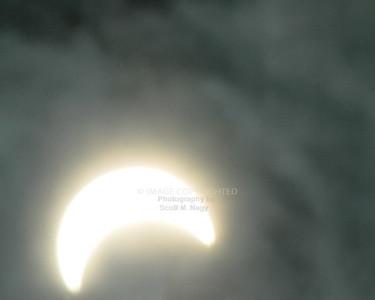 08/21/17 Solar Eclipse