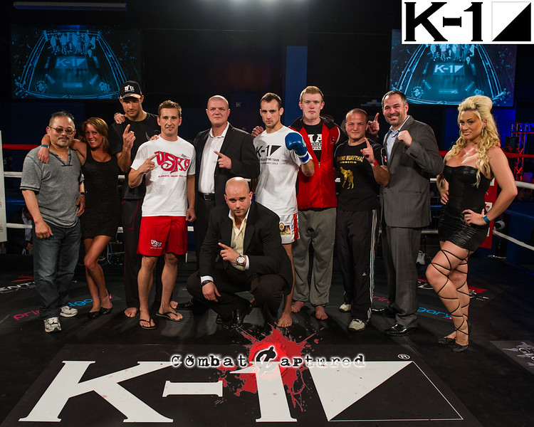K-1 Global_Fights_HD_FB-0053.jpg