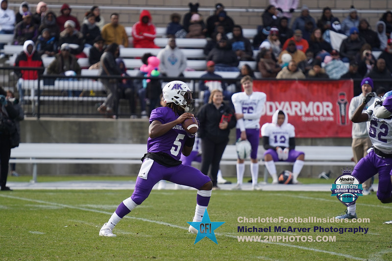 2019 Queen City Senior Bowl-01283.jpg