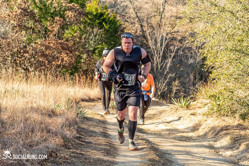 SR Trail Run Jan26 2019_CL_4920-Web.jpg