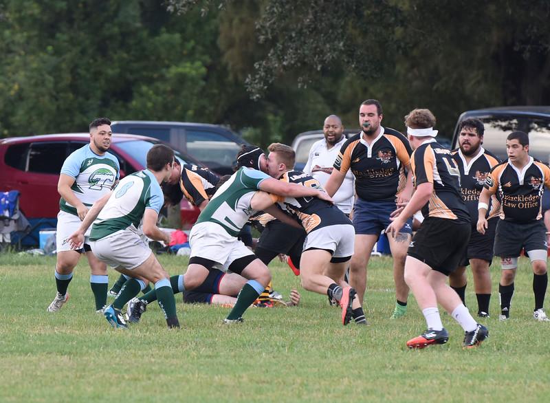 Tulane Rugby 2016 003.JPG