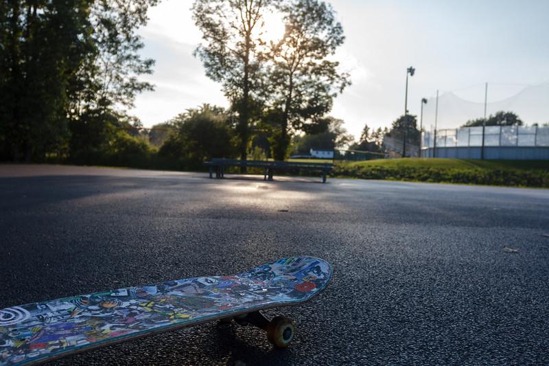 SkateboardingAug-65.jpg