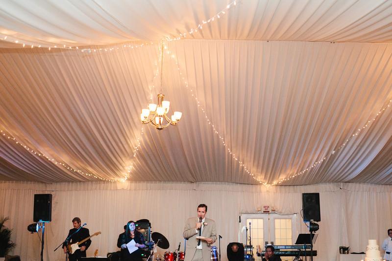amy_jay_wedding_2013_edited_410.JPG