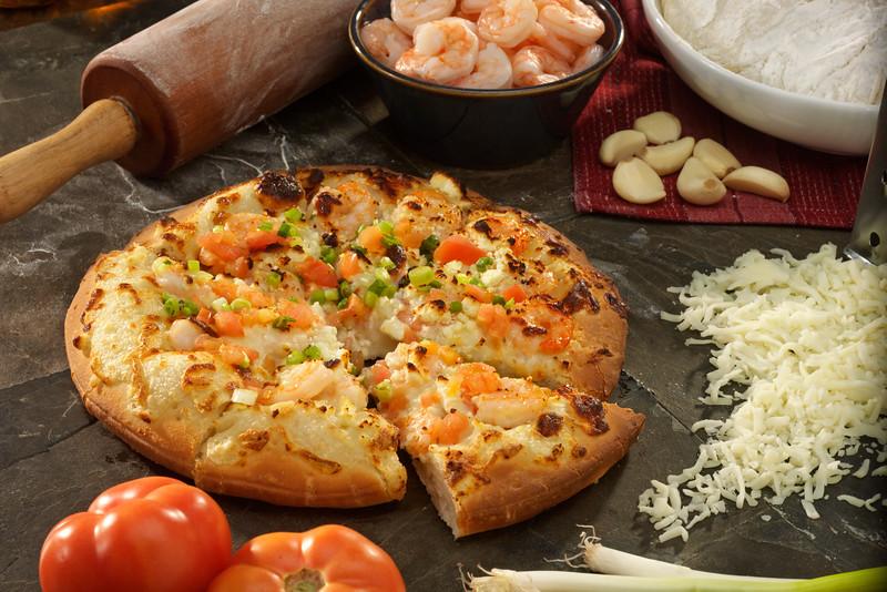 shrimp pizza 2.jpg