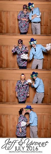 20160731_MoPoSo_Wedding_Photobooth_JeffYvonne-151.jpg