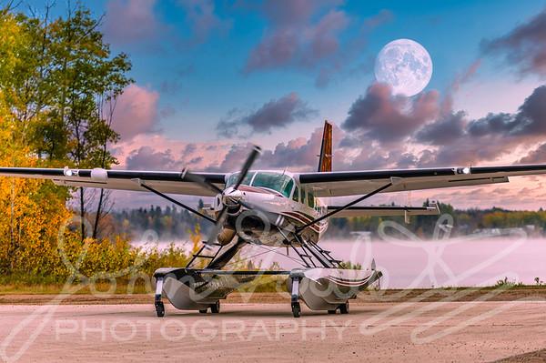 2020-10-03 Adventure Air D780 Edited HR