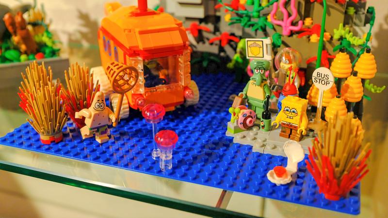 Toy Museum-3x2-DSCF0297.jpg