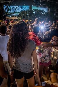 20140126_CARNAVAL_ARACAJU_BRAZIL (13 of 66)