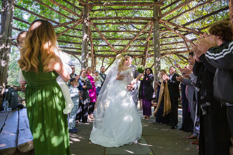 Central Park Wedding - Jessica & Reiniel-135.jpg