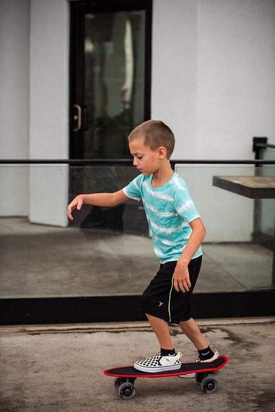 San Diego Skateboards 2020-4852.jpg