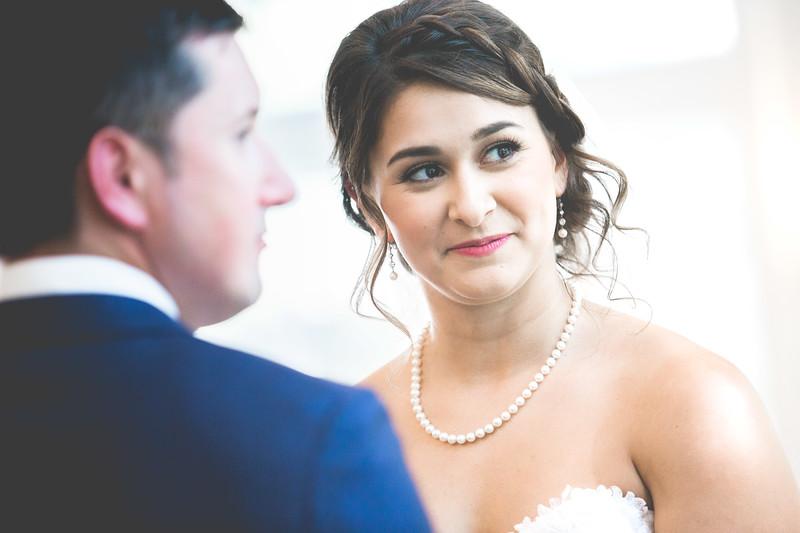acacia and dan wedding print-474.jpg
