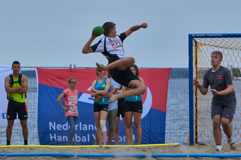 Molecaten NK Beach Handball 2015 dag 2 img 365.jpg